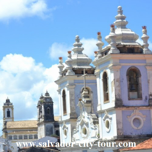 www.salvador-city-tour.com